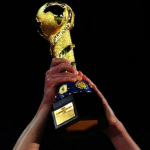 All you need to know about the Confederations Cup 2013