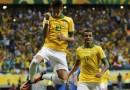 neymar-italy