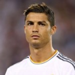 Real Madrid Ready To Sell Cristiano Ronaldo To Man Utd