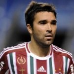 Former Chelsea, Barcelona Star Deco Retires From Professional Football