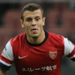 Arsene Wenger Concerned Over Jack Wilshere's England Call-Up