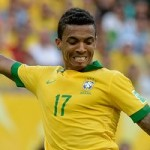 Luiz Gustavo 1