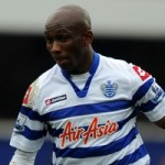 Sevilla Sign QPR Midfielder Stephane Mbia On-Loan
