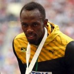 Usain Bolt Desperate For Chance To Trial For Manchester United