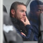 Wayne Rooney 8