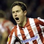 Ander Herrera Open To Joining Manchester United