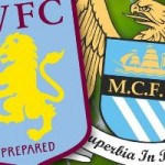Aston Villa v Manchester City – Team News