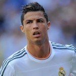 Man Utd, PSG On Alert As Ronaldo Rethinks Real Madrid Contract Renewal