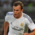 Sevilla Closing In On Real Madrid Striker Denis Cheryshev