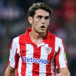 Tottenham Keen On Athletic Bilbao Striker Ibai Gomez