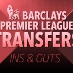 Completed Premier League Transfers – Final List