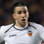 Adil Rami Delighted To Complete AC Milan Move