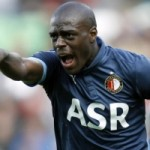 Arsenal Lining Up £8 Million Bid For Bruno Martins Indi