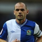 Former Liverpool, Fulham Midfielder Danny Murphy Retires From Football