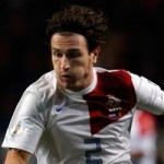 Arsenal Set To Revive Interest In Feyenoord Fullback Daryl Janmaat