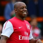 Ian Wright Confident Mesut Ozil Can Inspire Something Great For Arsenal