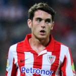 Ibai Gomez To Reject Tottenham For Athletic Bilbao Stay