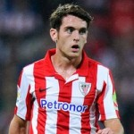Tottenham Target Ibai Gomez Set For New Athletic Bilbao Deal