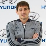 Iker Casillas Urged To Quit Real Madrid And Join Barcelona