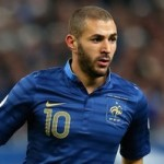 Real Madrid Wants Arsenal, Chelsea To Bid For Karim Benzema