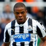 Loic Remy Unsure Of Newcastle United Stay