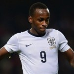 West Brom Desperate To Keep Hold Of Arsenal, Chelsea Target Saido Berahino