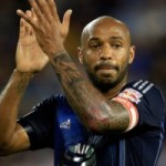 Thierry Henry Plays Down Feud With NYRB Coach Mike Petke