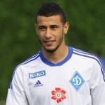 Arsenal, Tottenham Pondering Fresh Bid For Younes Belhanda