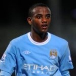 Arsenal Join Race To Sign Man City Starlet Abdisalam Ibrahim