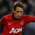 Belgium Coach Marc Wilmots Refuse To Give Up On Adnan Januzaj