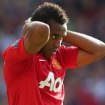 Fulham Eyeing Loan Deal For Man Utd Midfielder Anderson