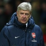 Arsene Wenger Confident France Can Pull Off World Cup Miracle
