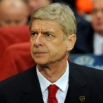 PSG Drop Pursuit Of Arsenal Boss Arsene Wenger