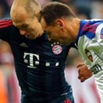 Champions League : CSKA Moscow v Bayern Munich – TEAM NEWS