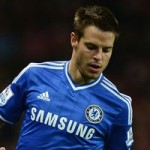 Athletic Bilbao Keen On Chelsea Fullback Cesar Azpilicueta