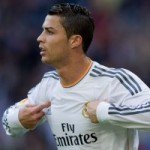 Cristiano Ronaldo Ready To Focus His Attention To Real Madrid