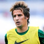 Man Utd, Tottenham Go Head To Head For Fabio Coentrao