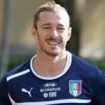 Roma Fullback Federico Balzaretti Not Interested In PSG Move
