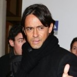 Filippo Inzaghi Favourite To Succeed Massimiliano Allegri At AC Milan