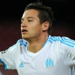 Arsene Wenger Talks Up Marseille Attacker Florian Thauvin
