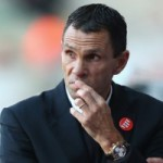 Gus Poyet Withdraws Compo Claim Against Brighton