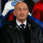 Impossible To Pick A Premier League Winner! – Ian Holloway