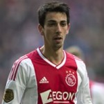 Valencia Ready To Try Again For Barcelona Winger Isaac Cuenca
