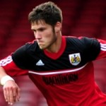 Everton Keeping Tabs On Bristol City Starlet Jack Batten