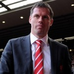 Giggs Best Player In The History Of The Premier League – Jamie Carragher