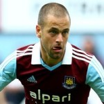 Sam Allardyce Wants Joe Cole To Prove His Worth At West Ham United