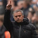 Jose Mourinho Given The Green Light To Buy Striker In January