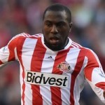 Jozy Altidore Named US Soccer's Male Athlete Of The Year