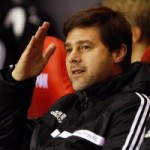 Southampton boss Mauricio Pochettino Full Of Admiration For Arsene Wenger