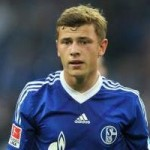 Arsenal To Challenge Chelsea For German Youngster Max Meyer